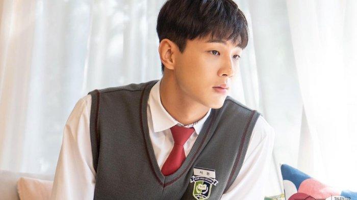 Aktor Ji Soo