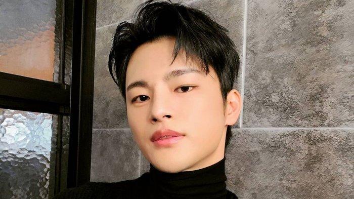 Aktor-Korea-Seo-in-Guk.jpg
