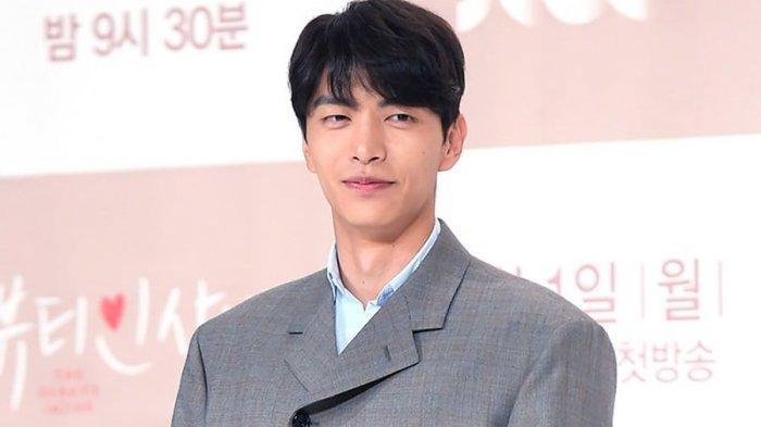 Aktor-Lee-Min-Ki.jpg