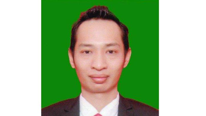 Alamuddin-Dimyati-Rois.jpg
