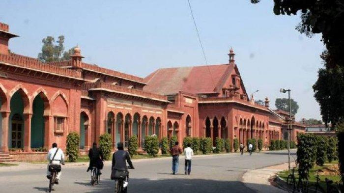 Aligarh Muslim University2