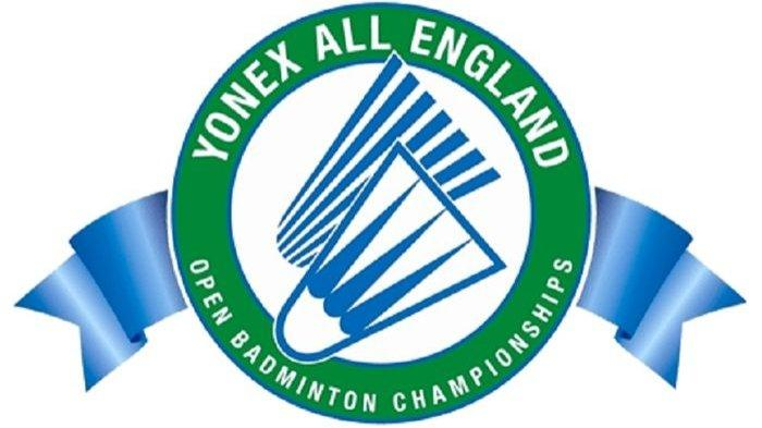 All-England-Open-Badminton-Championships.jpg