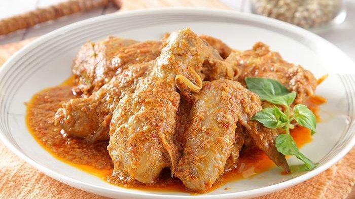 Ayam-Bumbu-Rujak.jpg
