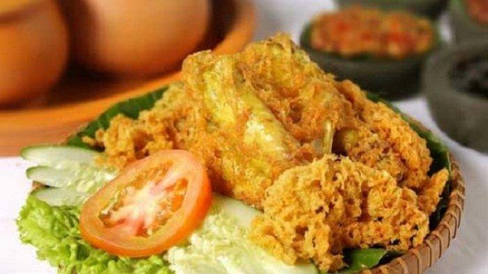 Ayam-Goreng-Kalasan.jpg