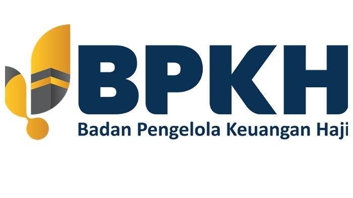 BPKH-2.jpg