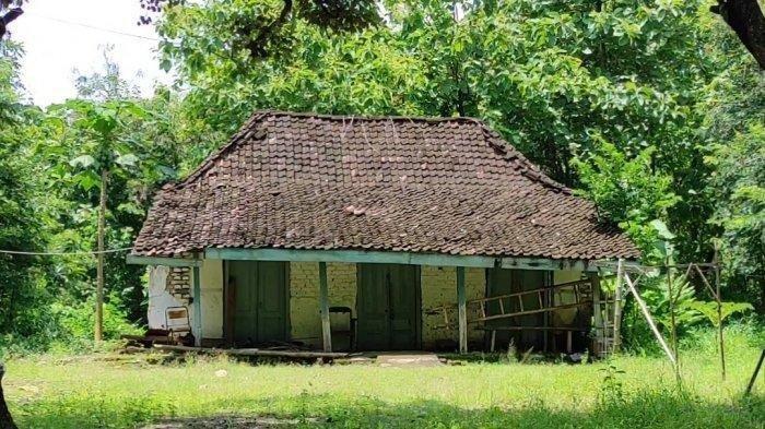 Cerita-Kampung-Sumbulan-di-Ponorogo-kampung-tak-berpenghuni-ditinggalkan-warganya.jpg
