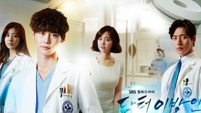 Drama-Doctor-Stranger.jpg