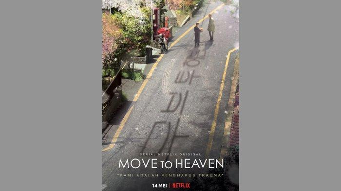 Drama-Korea-Original-Netflix-Move-to-Heaven-akan-Tayang-Bulan-Mei.jpg