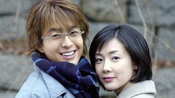 Drama-Korea-Winter-Sonata-2002.jpg