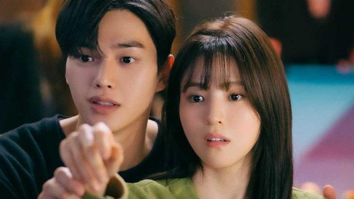 Drama-Nevertheless-JTBC.jpg
