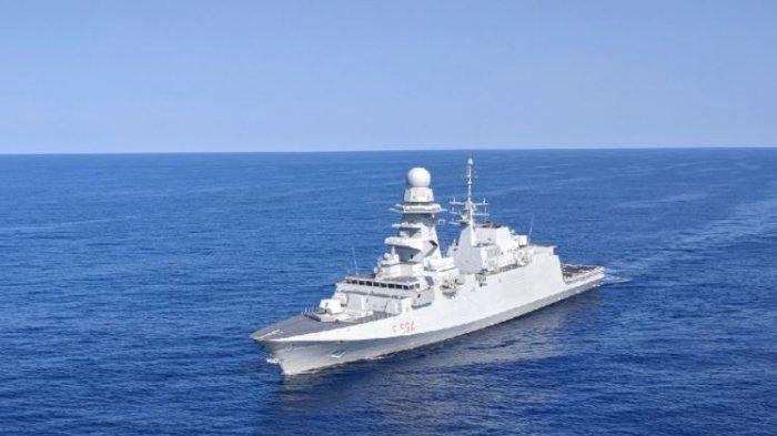 FREMM-Alpino-Italia-sedang-berlayar-di-lepas-pantai-Virginia.jpg