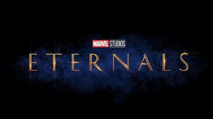 Film-Eternals-Marvel.jpg