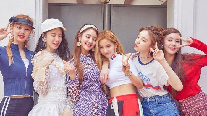 GI-DLE-girlgroup.jpg