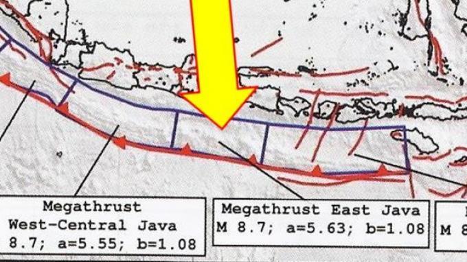 Gempa-bumi-Selatan-Malang-10-4-2021.jpg