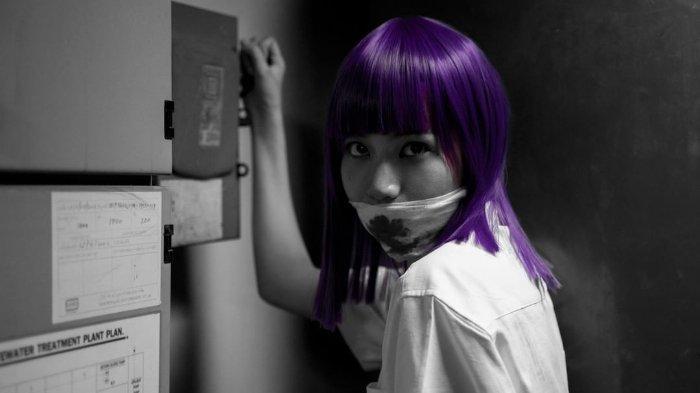 Girl-from-Nowhere-2-absa.jpg