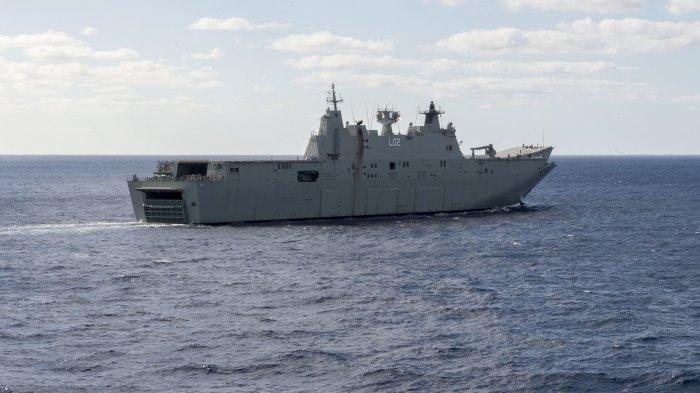 ILUSTRASI-Angkatan-Laut-Inggris.jpg