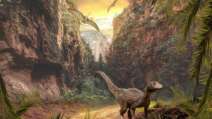 Ilustrasi-Dinosaurus-ad.jpg