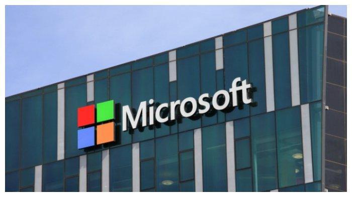 Ilustrasi-Microsoft.jpg