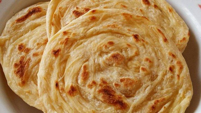 Ilustrasi-Roti-Maryam.jpg