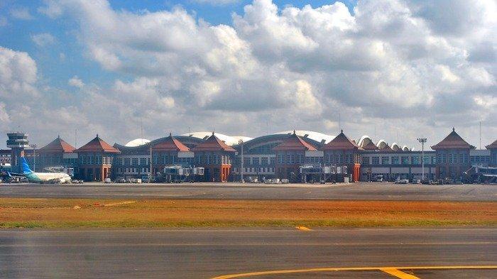 Ilustrasi-terminal-Bandara-Internasional-I-Gusti-Ngurah-Rai-Bali.jpg