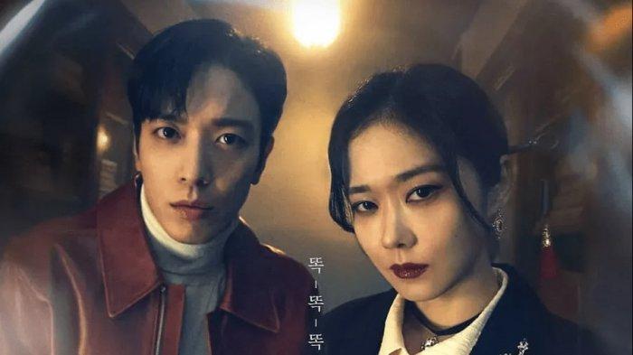 Jang-Na-Ra-dan-Jung-Yonghwa-CNBLUE-di-drama-Sell-Your-Haunted-House.jpg