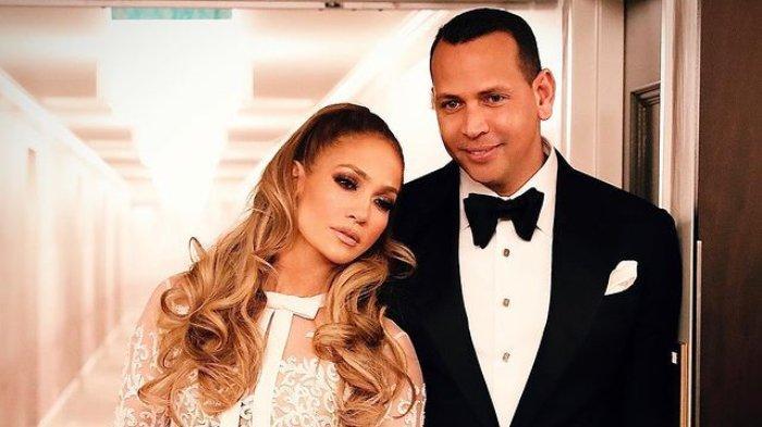 Jennifer Lopez dan Alex Rodriguez memutuskan untuk berpisah setelah empat tahun bersama.