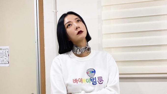 Jung-Ji-Yoon.jpg