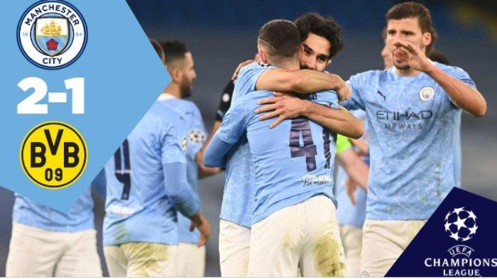 Kemenangan-Manchester-City.jpg