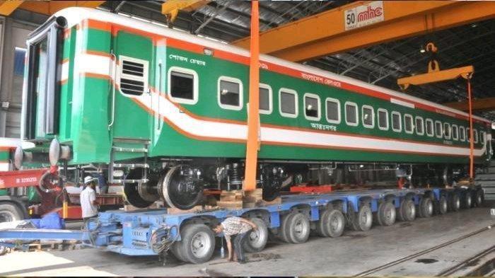 Kereta-api-produksi-PT-INKA-yang-diekspor-ke-Bangladesh.jpg