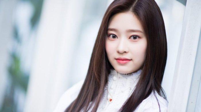 Kim-Minjoo.jpg