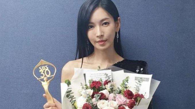 Kim-So-Yeon.jpg