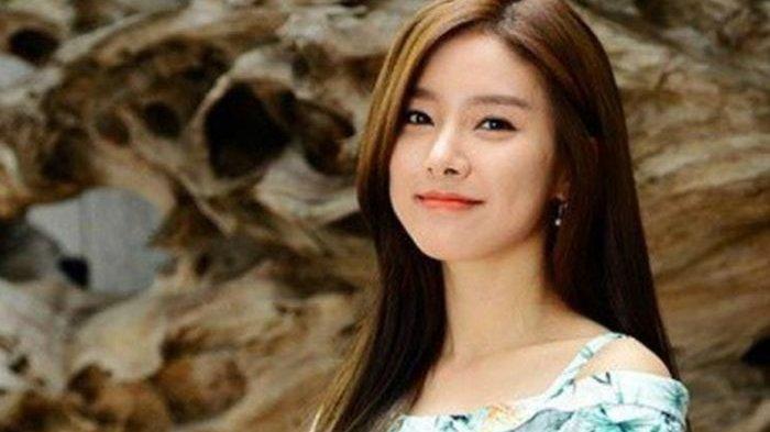 Kim-So-eun.jpg