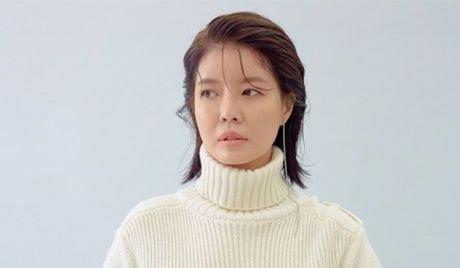 Kim-Yeo-Jin.jpg