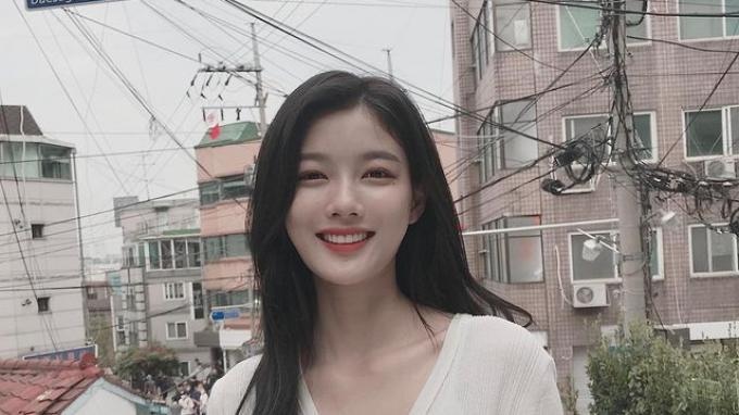 Kim-Yoo-Jung.jpg