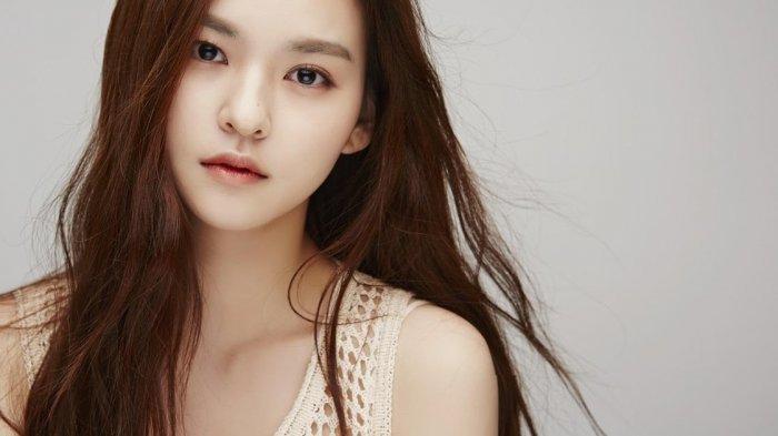 Kim yoon hye 1