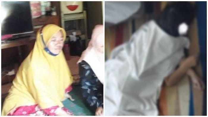 Kiri-keluarga-NS-Kanan-mayat-korban-yang-ditemukan-di-Hotel-Surabaya.jpg