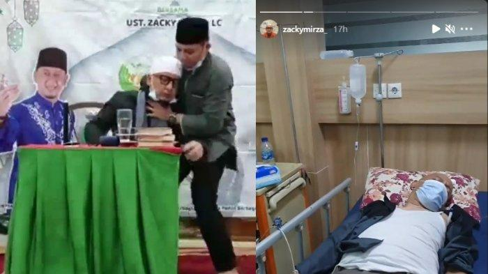 Kondisi-ustaz-Zacky-Mirza.jpg