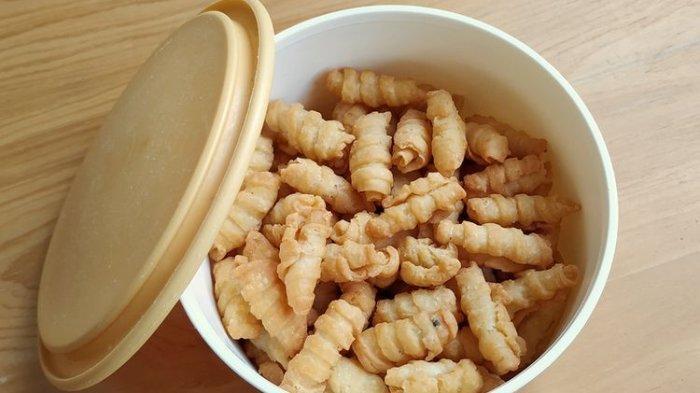 Kue-bawang-2.jpg