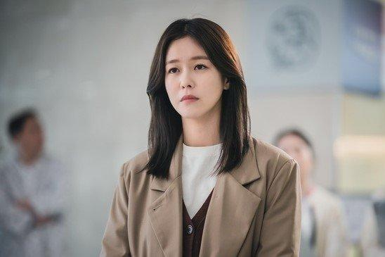 Kyung-Soo-Jin-dalam-drama-Mouse.jpg