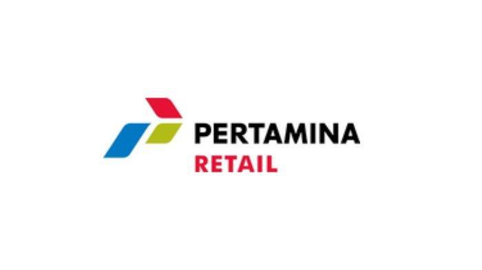 Lambang-PT-Pertamina-Retail.jpg