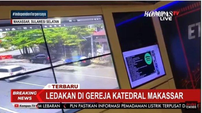 Ledakan-bom-di-depan-gerbang-gereja-makassar-28-3-2021-CCTV-2.jpg