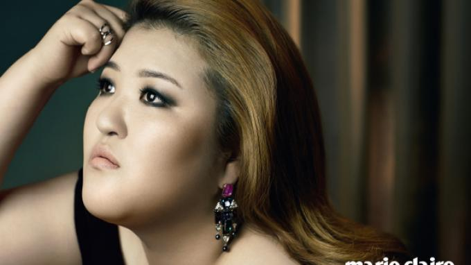 Lee Guk Joo