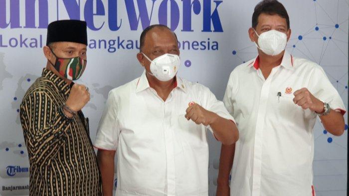 Letnan-Jenderal-TNI-Purnawirawan-Marciano-Norman.jpg