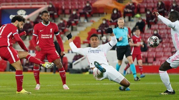 Liverpool-Madrid.jpg