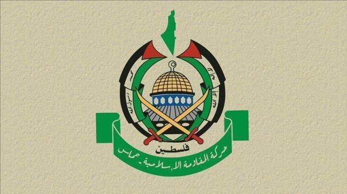 Logo-Hamas.jpg