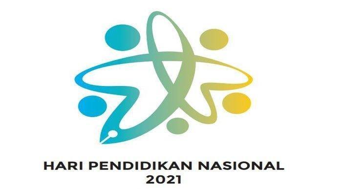 Logo-Hari-Pendidikan-Nasional-2021.jpg
