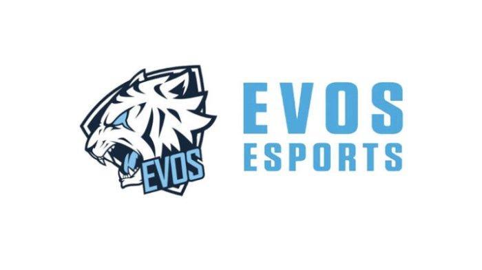 Logo-PT-Evos-Sport.jpg
