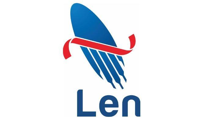 Logo-PT-Len-Industri-2.jpg