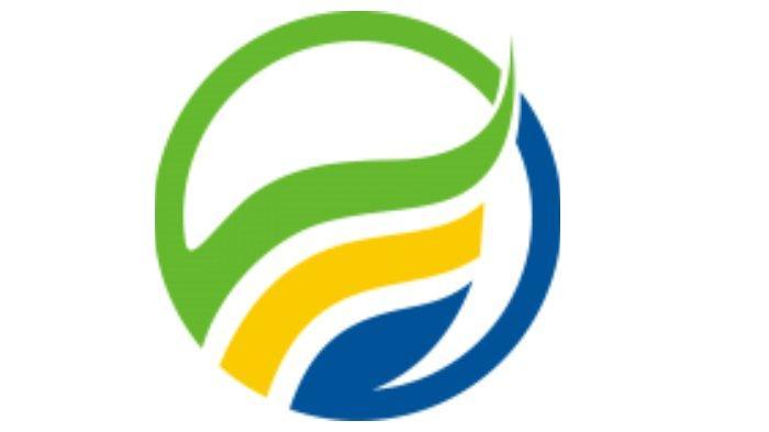 Logo PT Perkebunan Nusantara