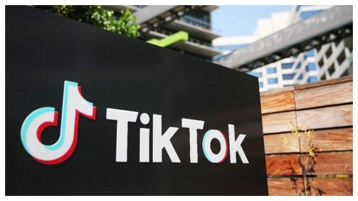 Logo-TikTok-2.jpg